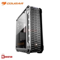 Casing PC Gaming Cougar Panzer Mid Tower