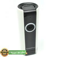 Panoramic Wireless IP Camera CCTV 360 Degree 720P - FV-1101