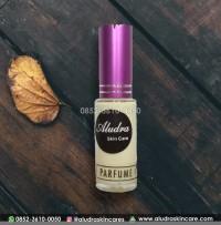 Parfum Miss V Obat Keputihan