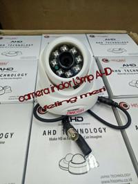 Kamera indor 960p HD 1.3mp camera cctv HISOMU