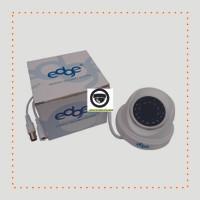 Kamera Cctv Edge - Indoor EGP201