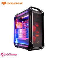 Casing PC Gaming Cougar Panzer Max Full Tower