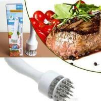 Meat Tenderizer : Alat Pelunak Daging Praktis Murah