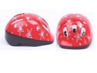 Helm Sepeda Anak Biasa untuk Skate board atau sepeda