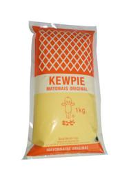 Kewpie Mayonais Original   Mayonaise
