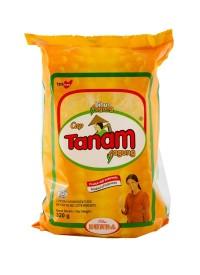 Bihun Cap Tanam Jagung 320gr 1 bal @10bks| Bihun Jagung