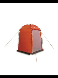 Tenda Eiger Multi Hut