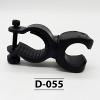 Braket Senter Sepeda D-055