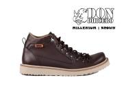 Sepatu Boots Terlaris Dondhicero Millenium