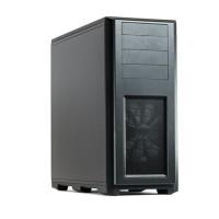 (Casing Komputer) Phanteks Enthoo Pro Black