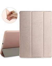 Smart Cover leather case soft jacket For Apple Ipad Pro 9.7 inch