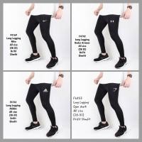 Legging gym olahrga pria