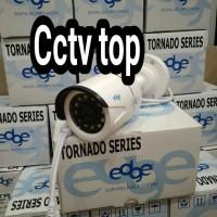 KAMERA CCTV EDGE 2.0 MEGA PIXEL OUTPUT/ FULL HD 1080 P