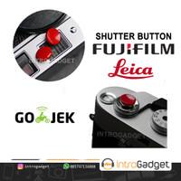 Soft Shutter Release Button Cartoon Bug Mirrorless