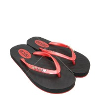 Ando Sandal Jepit Wanita Nice Couple Size 36-40