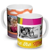 cetak mug atau custom mug murah tanpa preorder alias langsung jadi