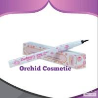Purbasari Daily Series Eyeliner Pen