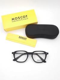 Frame Kacamata Minus Moscot Billik Pria Wanita