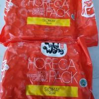 Weiwang dimsum siomay ayam horeca pack isi 30pcs