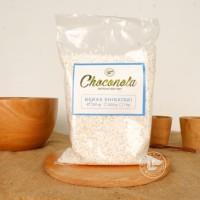 Shirataki Konnyaku Rice Kecil 250g / Beras Diet Konyaku rendah kalori