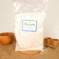 Shirataki Konnyaku Rice 1 kg / Beras Diet Konyaku rendah kalori