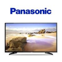"PROMO GILA !!! LED PANASONIC 32"" TH-32F302G Free Brecket & Kabel HDMI"