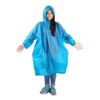 Jas Hujan Karet Murah Poncho TRIP RS 66014 Ralen Star bkn sekali pakai