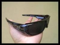 Promo Kacamata Terapi Pinhole Tp-06 (Sporty Dan Dinamis)