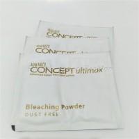 MAKARIZO Concept Ultimax Bleaching Powder 15gr Sachet