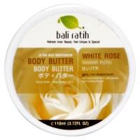 Bali Ratih Body Butter 100gr