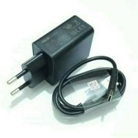 Original 100% Asus Zenfone 3 Fast Charging USB Type C Charger