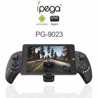 iPega PG-9023 Gamepad Wireless Bluetooth Controller