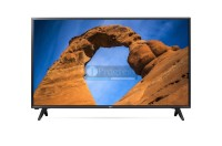 LED LG 43 INCH 43LK50 DIGITAL TV, FULL HD 1080P