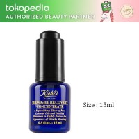 (WithBox) Kiehl's Kiehls - Midnight Recovery Concentrate 15ml