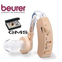 Hearing Aid HA 20 Beurer - Alat bantu pendengaran