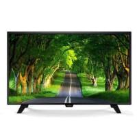 PHILIPS 32PHA3052 LED TV 32inch FREE breket garansi RESMI PHILIPS Indo
