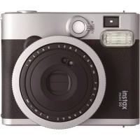 Fujifilm instax mini 90 / Neo 90 classic - Black 138