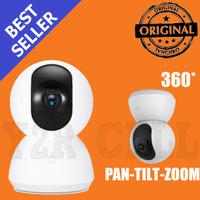 Xiaomi CCTV Dome 360 Mijia Yuntai Xiaofang Yi Smart CCTV IP Camera 720