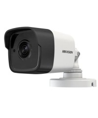 Hikvision DS-2CD2021-IAX 2MP IP Camera