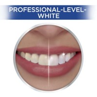 Crest 3d Whitestrips Proffesional Effect