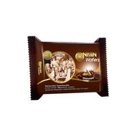 Nissin Wafers Chocolate 50gr (2)