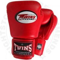 Promo Sarung Tinju Twins OEM, Boxing gloves muaythai Diskon