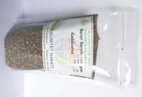 Chia Seed Black Organik mexico 250 gram