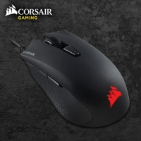 Corsair Harpoon RGB USB Gaming Mouse