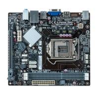 ECS H81H3-M4 Motherboard Socket 1150
