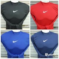 Baselayer / Manset Import Nike