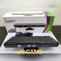 KINECT XBOX 360 SLIM / PC TERMURAH