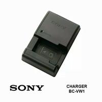Charger kamera sony Alpha A7/A-33/A33/SLT-A33/A-35/A35