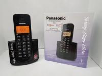 Wireless Phone Panasonic KX-TGB 110 Telepon Rumah Wireless