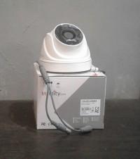 INFINITY TDC-35-T3 3mp Kamera CCTV Indoor